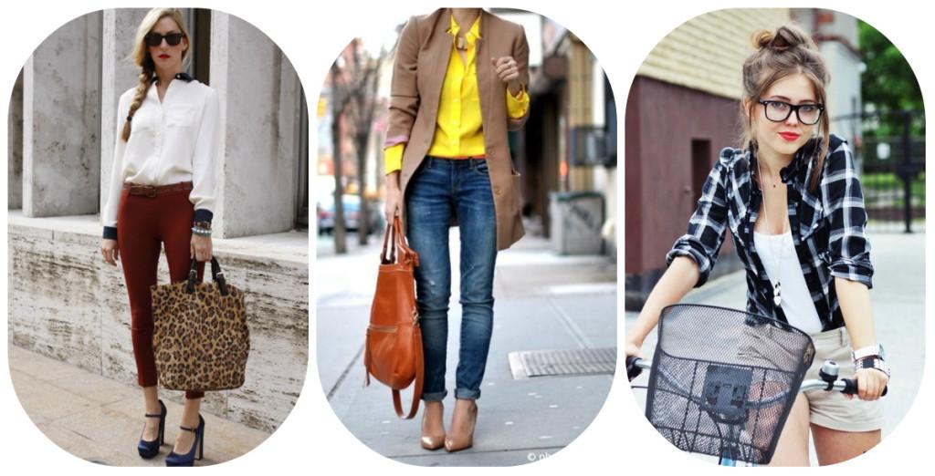 modna na rubashki 2016