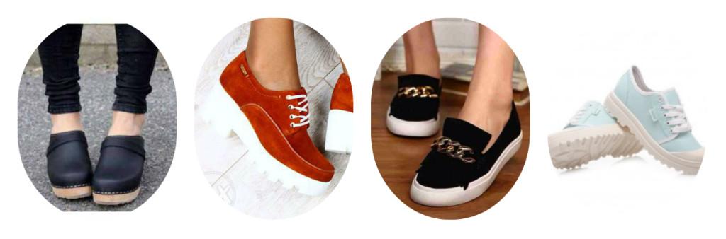 jenskaya modnaya obuv