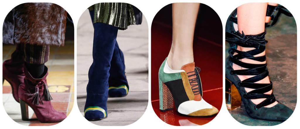 modnaya obuv zamcha