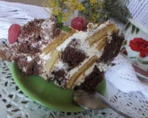 Domashniy-tort