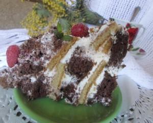 Domashniy-tort3