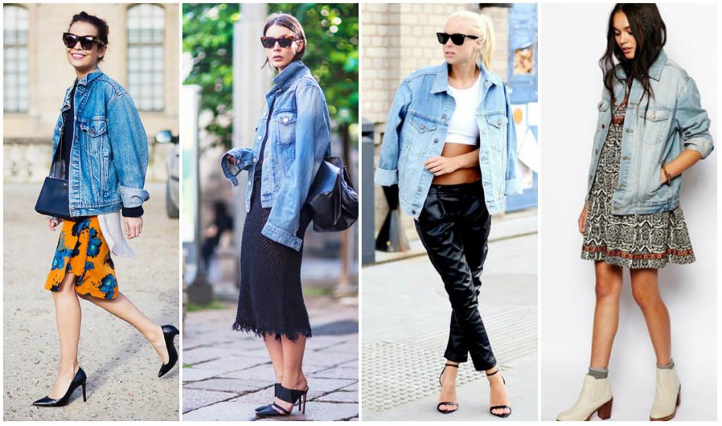 Модные джинсы 2017 женские с чем носить