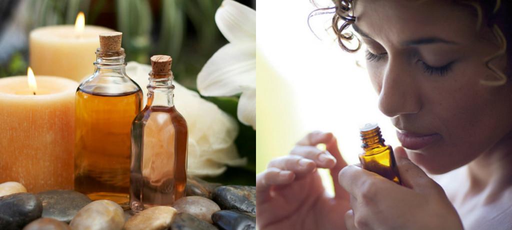 aromaterapiya-1024x461.jpg