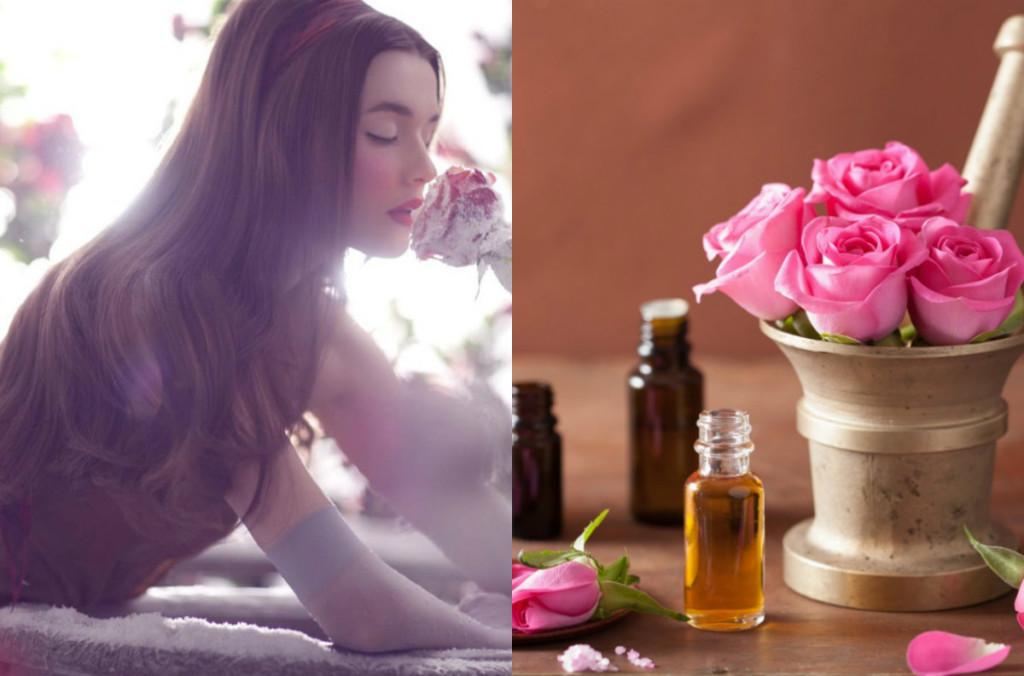 aromaterapiya-ot-stressa
