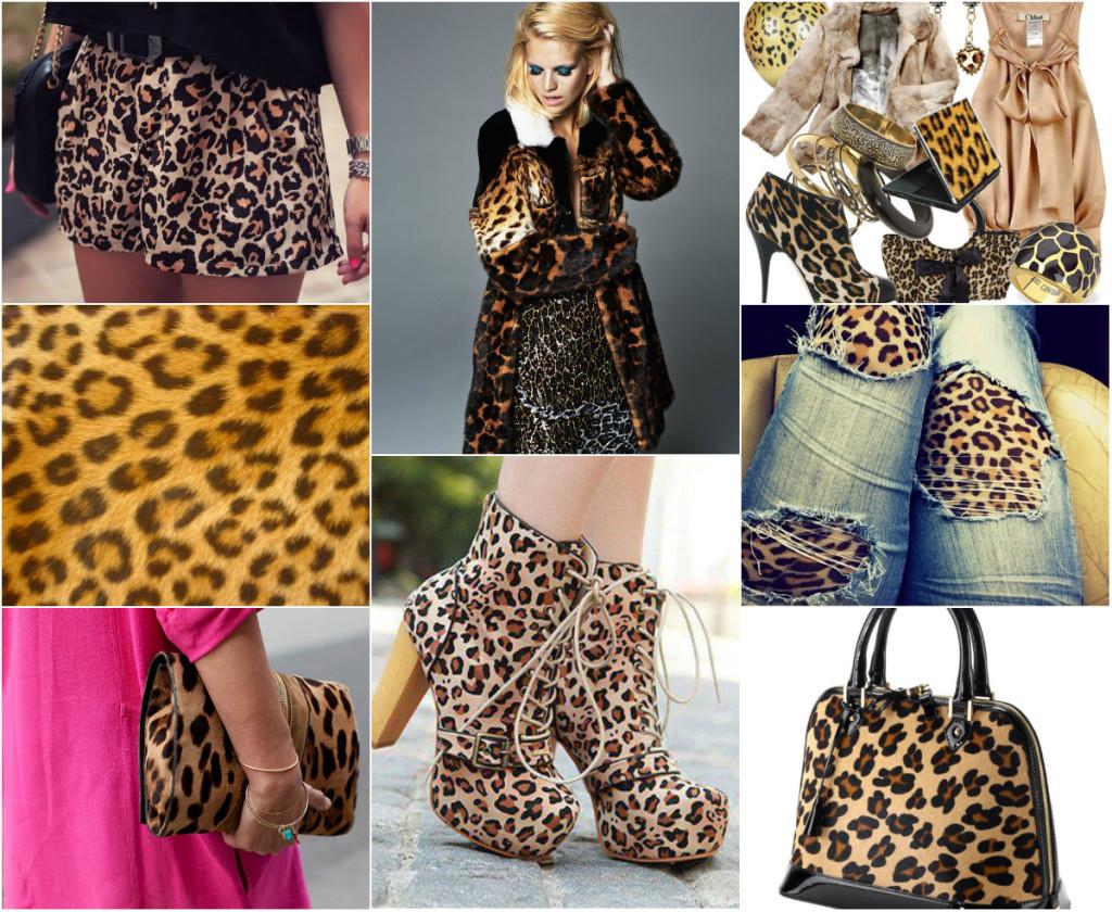leopardoviy-print-v-odejde