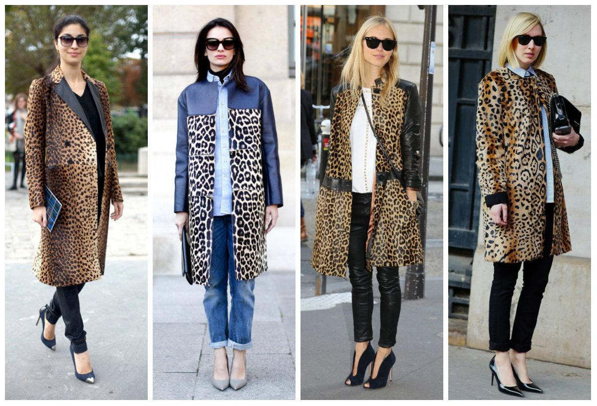 palto-leopardoviy-print