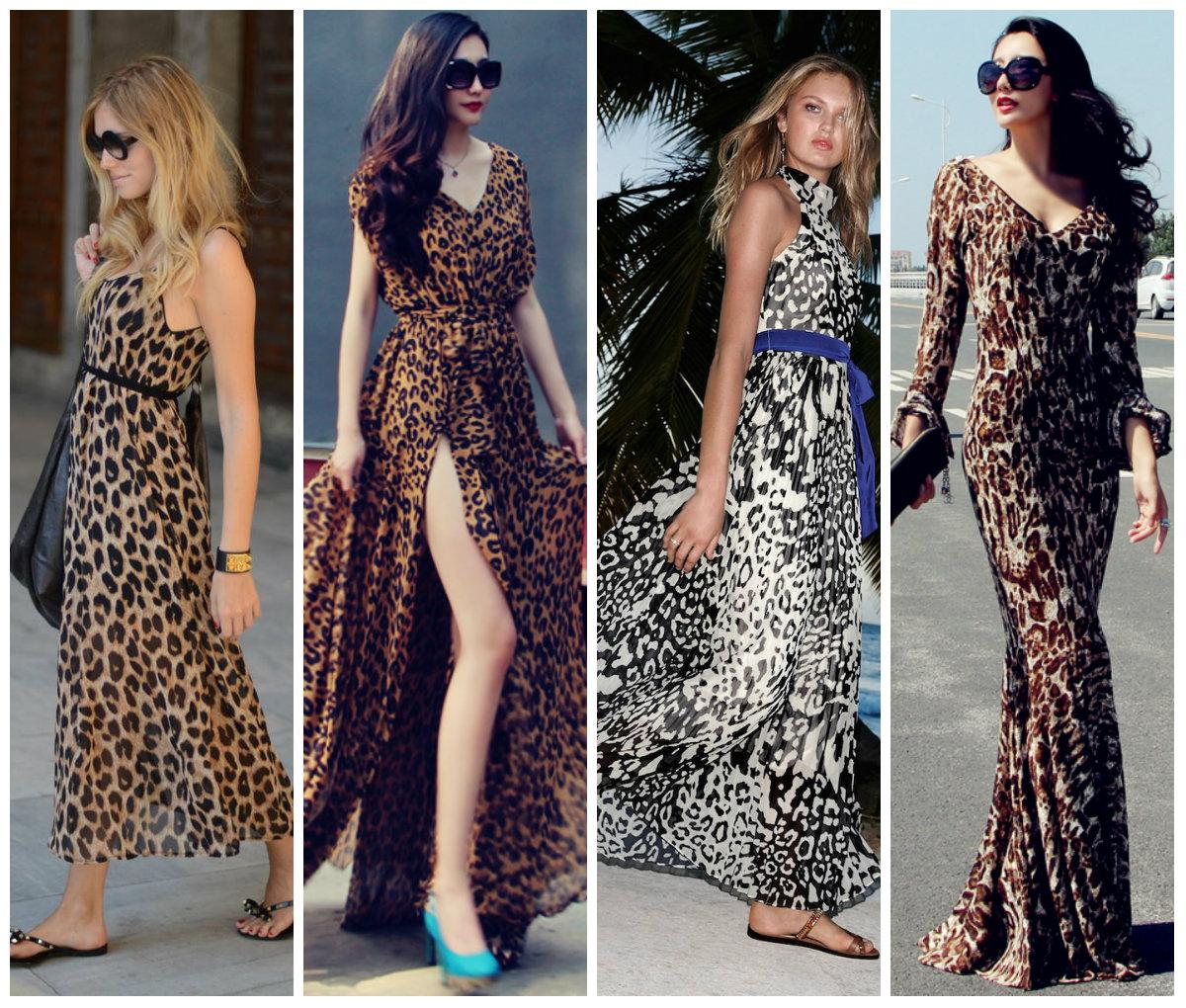 platye-maksi-leopardoviy-print