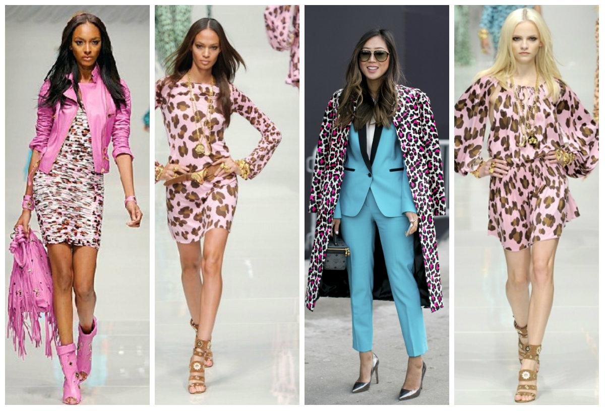 pozoviy-leopardoviy-print
