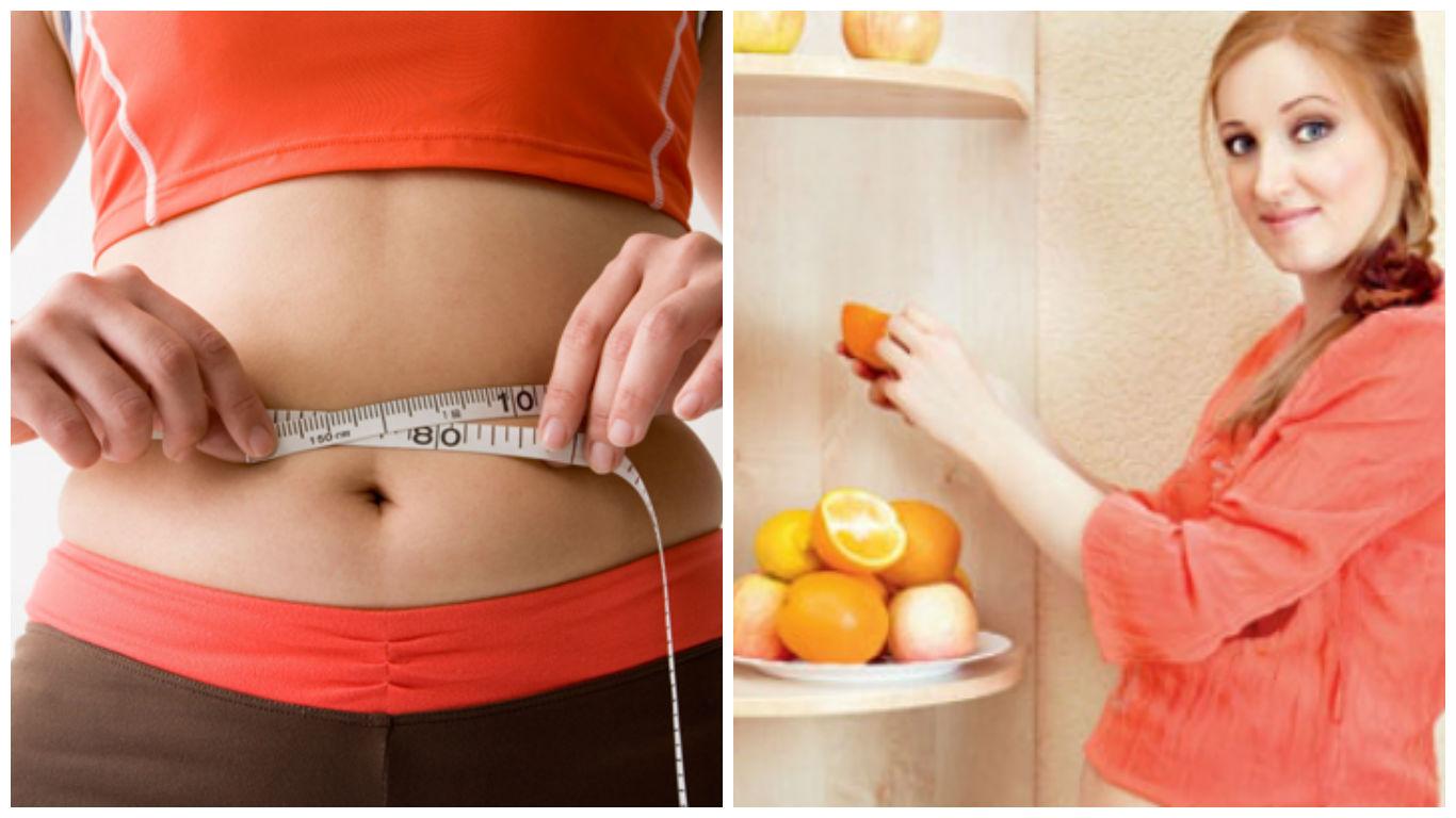 Как похудеть после родов кормящей маме: упражнения и диета