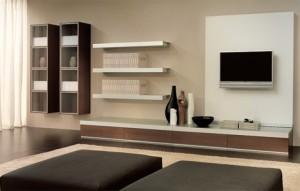 Минимализм-в-интерьере-квартиры-дизайн-интерьера-в-стиле-минимализм1