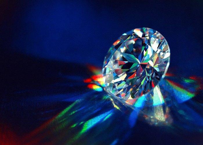 Картинки по запросу Магические свойства алмазов