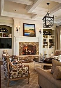 american-style-interior (3)