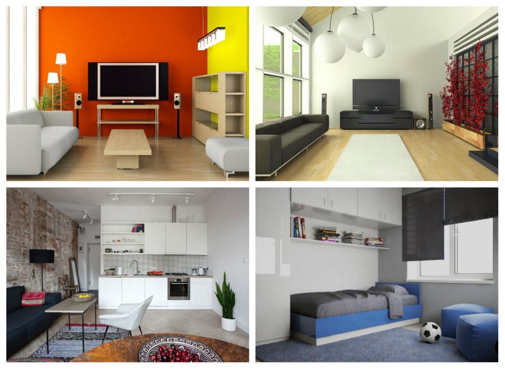 minimalizm-interyer