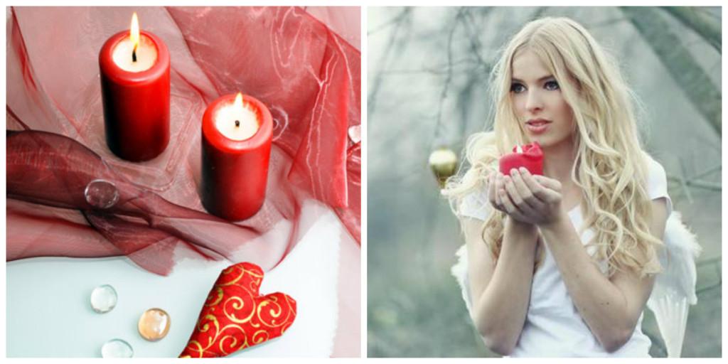 Картинки по запросу Огненный ритуал для привлечения любви