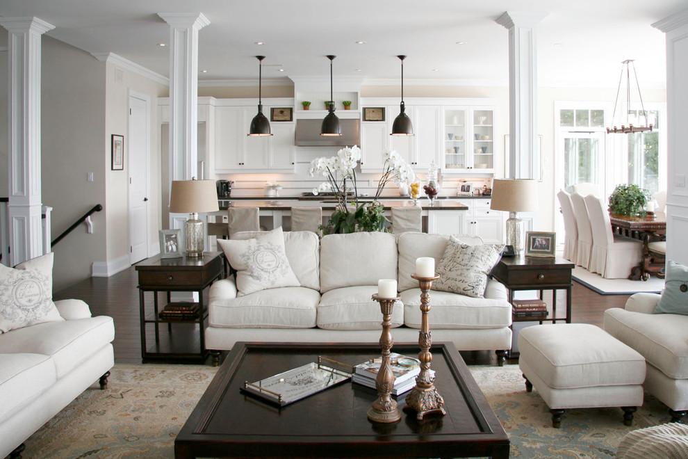 traditional-living-room22.jpg