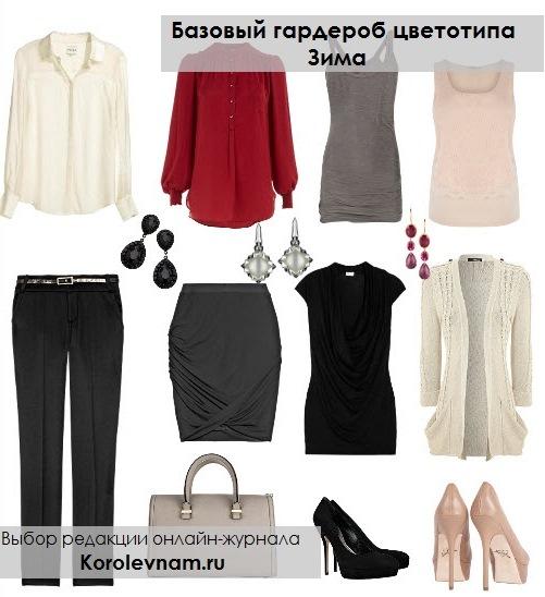 bazoviy-garderob