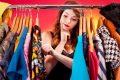Миниатюра к статье Базовый гардероб на лето: составляем по всем правилам